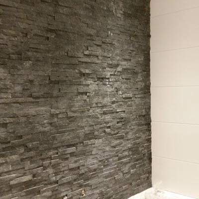 badkamer betegelen salverda