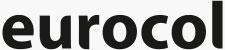 eurocol-tegellijm-logo
