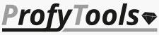profytools-logo